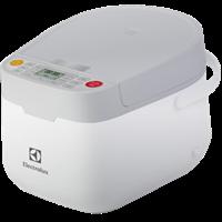 Nồi cơm điện tử Electrolux 1.8 lít ERC6603W