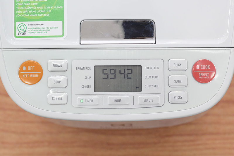 noi-com-dien-tu-electrolux-erc6603w-4
