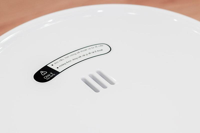 noi-com-dien-tu-electrolux-erc6603w-5