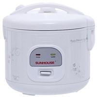 Nồi cơm nắp gài Sunhouse SHD8210 1.2 lít