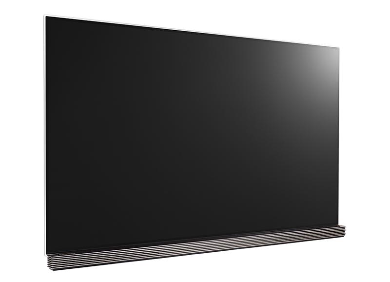 Smart Tivi OLED LG 65G7
