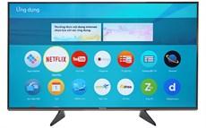 """Smart TV PANASONIC 49"""""""