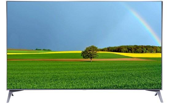Smart Tivi LG 43 inch 4K UHD 43UJ750T