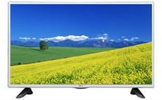 "Smart TV LG 32"""