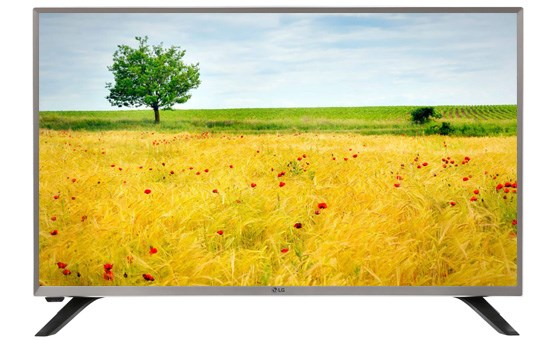 Hình ảnh sắc nét của smart tivi lg 32 inch 32lk540bpta