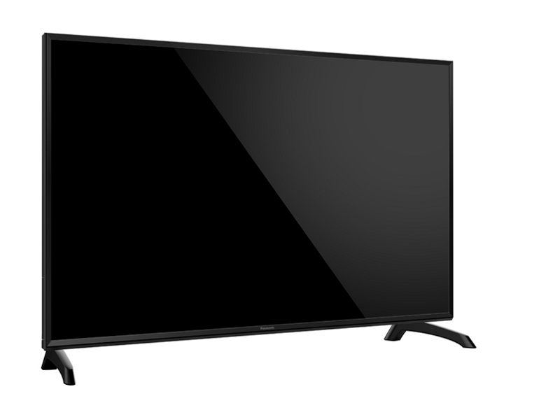 Smart Tivi Panasonic 49 inch TH-49ES500V – Thiết kế hiện đại