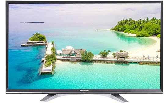 Smart TV PANASONIC 49""
