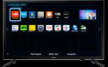 Internet Tivi Samsung 49 inch UA49J5200
