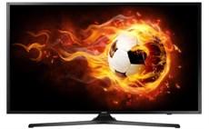 "Internet TV SAMSUNG 49"""