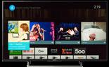 Smart Tivi Sony 55 inch KD-55X8500E