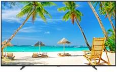 Smart Tivi QLED Samsung 4K 75 inch QA75Q9F