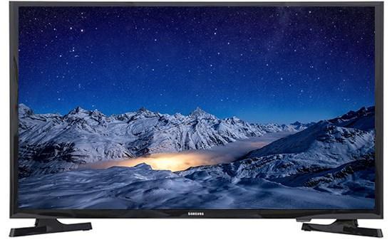 Tivi Samsung 32 inch UA32J4003D