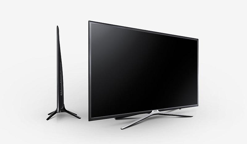 Smart Tivi Samsung 49 inch UA49M5523 –