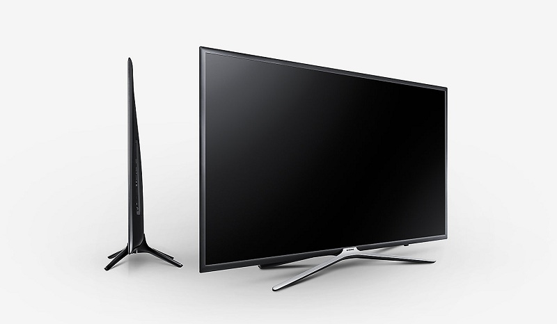 Smart Tivi Samsung 49 inch UA49M5523 – Thiết kế trẻ trung