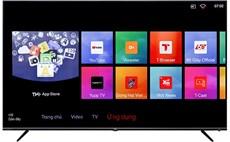Smart TV TCL