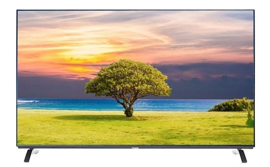 Smart Tivi OLED Panasonic 4K 55 inch TH-55EZ950V