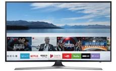 "Smart TV SAMSUNG 65"""
