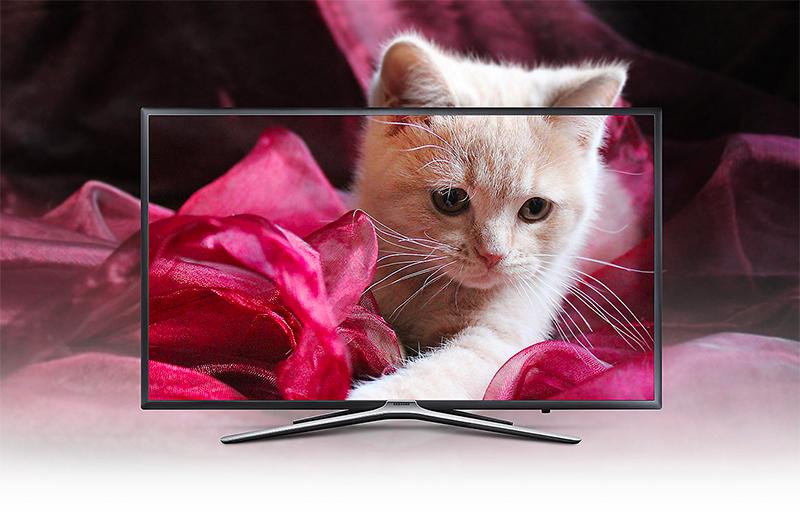 Smart Tivi Samsung 32 inch UA32M5503