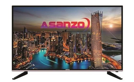 Tivi LED Asanzo 40 inch 40AS330