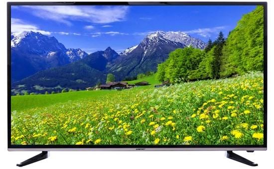 """Smart TV ASANZO 40"""""""