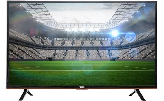"Smart TV TCL 32"""