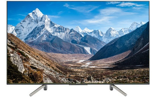 """Android TV SONY 49"""""""