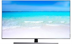 Smart TV 4K SAMSUNG 65""
