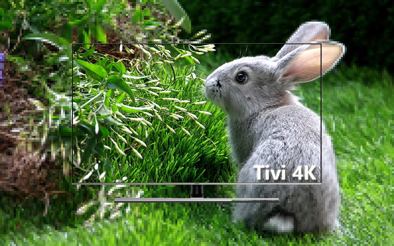 độ phân giải 4k Smart Tivi Samsung 4K 75 inch UA75NU8000