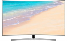 Smart TV 4K SAMSUNG 49""
