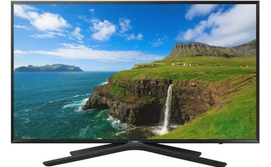 """Smart TV  49"""""""