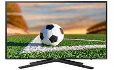 Smart TV SAMSUNG 43""
