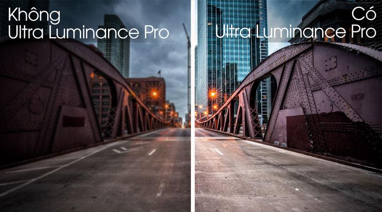 Smart Tivi LG 4K 55 inch 55SK8500PTA - Công nghệ ULTRA Luminance PRO