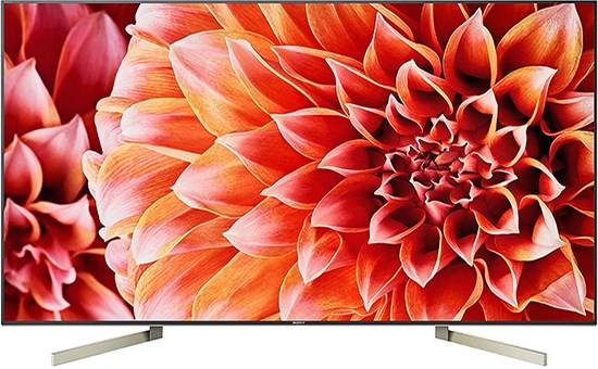 Android Tivi Sony 85 inch KD-85X9000F