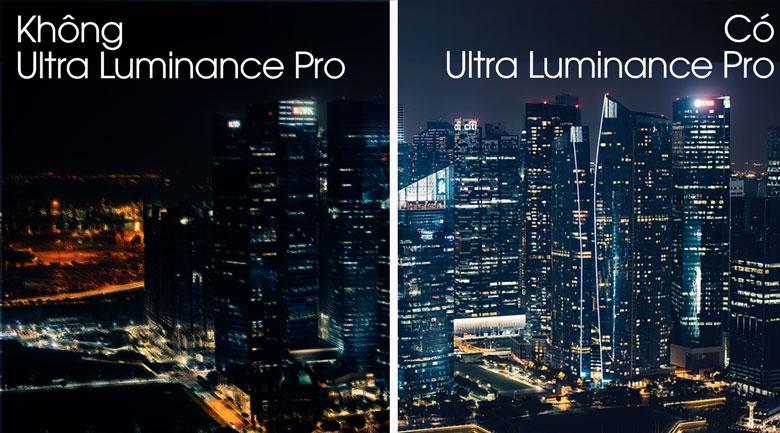 Smart Tivi OLED LG 4K 65 inch 65W8PTA - Ultra Luminace Pro