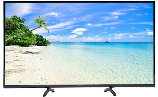 Smart TV PANASONIC 40""