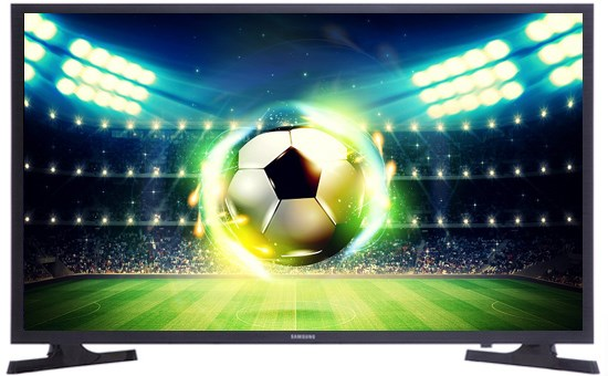 Smart TV SAMSUNG 32""
