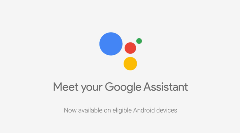 Android Tivi Skyworth 43 inch 43E6 - Google Assistant