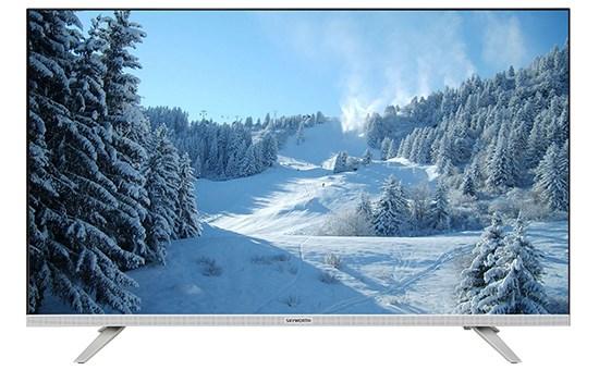 "Android TV SKYWORTH 32"""