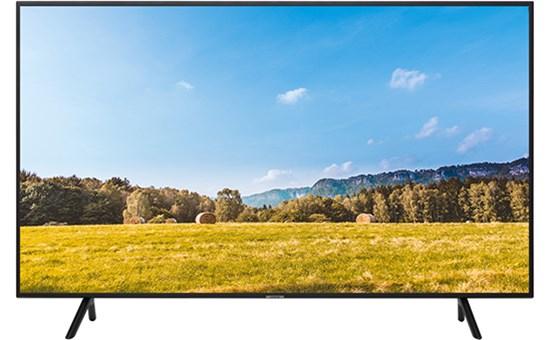 """Smart TV 4K  55"""""""