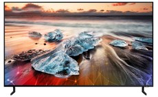Tivi QLED Samsung QA65Q900R