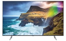 Tivi QLED Samsung QA75Q75R