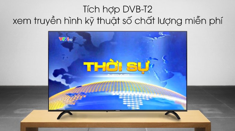 Tivi Skyworth 32 inch 32TB2000 - DVB-T2