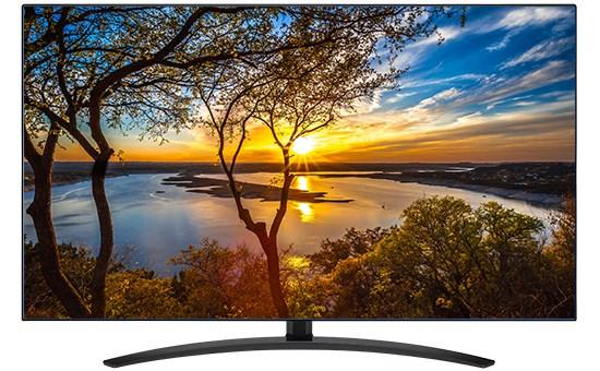 Smart Tivi LG 4K 65 inch 65SM9000PTA
