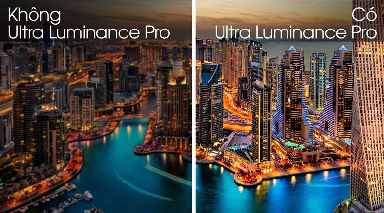 Smart Tivi OLED LG 4K 77 inch 77C9PTA - Công nghệ Ultra Luminance PRO