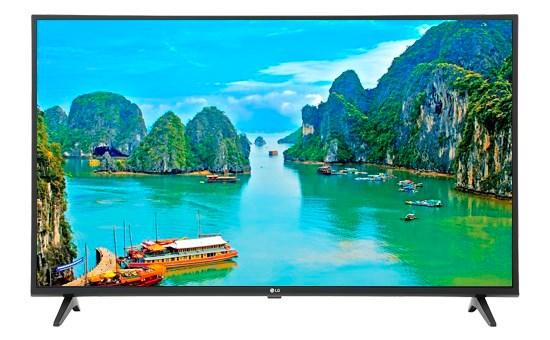 Mua Tivi, Smart Tivi, 4K, OLED, QLED, trả góp 0% tại Điện Máy Xanh