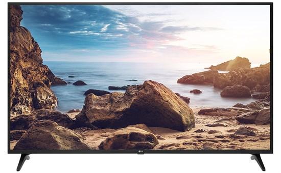 Smart Tivi LG 4K 65 inch 65UM7290PTD