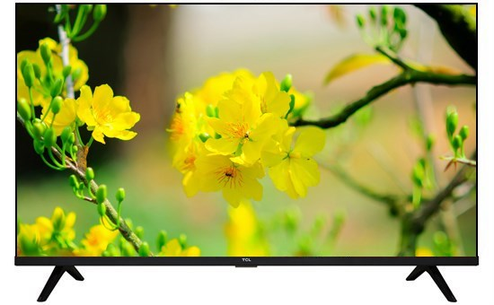 """Android TV  40"""""""