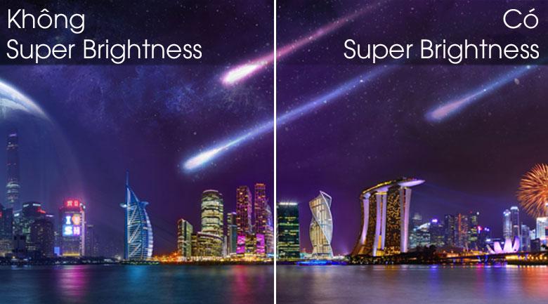 Super Brightness Android Tivi Casper 32 inch 32HG5000