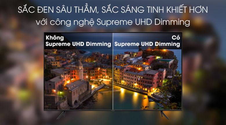 vi vn samsung qa43q60t  (8) tại Đà Nẵng