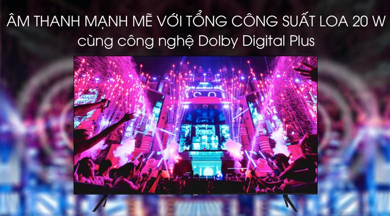 am thanh ut8100 5 tại Đà Nẵng